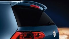2013 (Full Year) Europe: Best-Selling Car Manufacturers, Brands and Models
