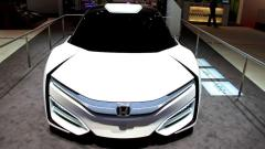 2014 (Half Year) Japan: Best-Selling Car Manufacturers and Models