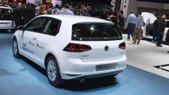 2014 (Full Year) Germany: Best-Selling Car Models