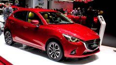 2015 (Full Year) Japan: 30 Best-Selling Car Models