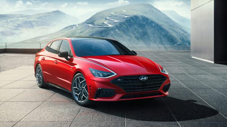 2021, 17 390 km, magnetic force, mpumalanga 2020 Full Year Global Hyundai Worldwide Car Sales Car Sales Statistics