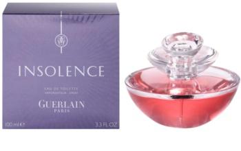 Guerlain Insolence For Women