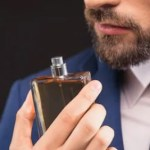 The Best Men's Cologne Reviews and Shopping Guide