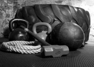 allenamento-07