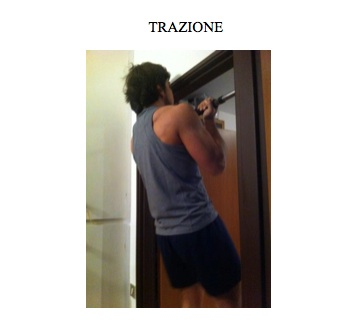 trazioni_sbarra