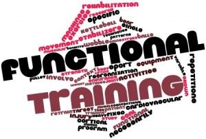 Functional Training - simone cionna_img_0