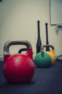 Functional Training - simone cionna_img_2
