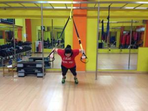 allenamento functional_img_12
