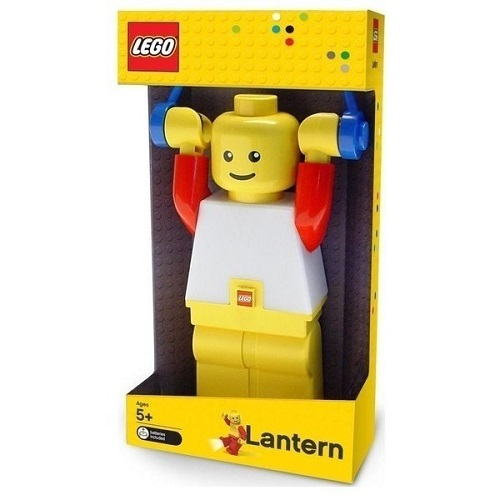 Lego Lanter Night Light   BEST Image for Lego Lanter Night Light from BEST