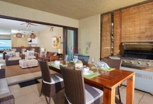 Bel-Azur-Beach-BA-Suite-Veranda