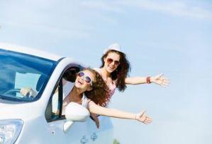 car_rent