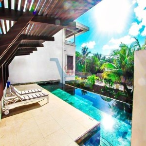 Nitzana Residences Day Package