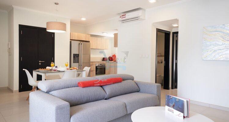 Ocean Legend Suites & Penthouse
