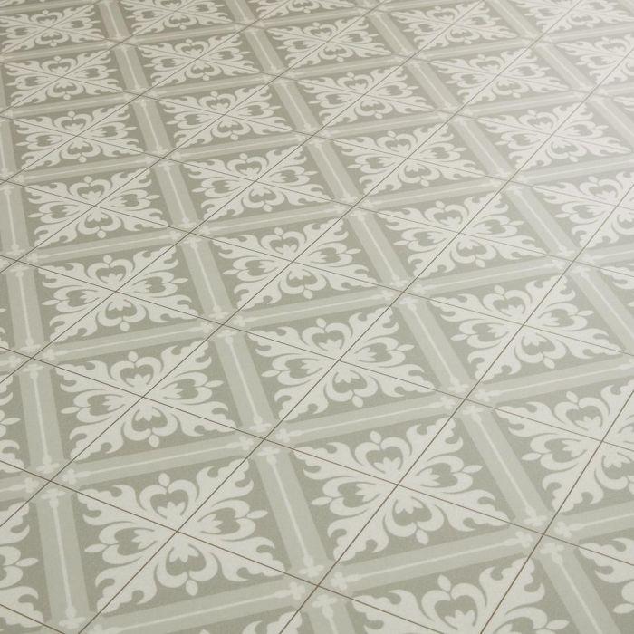 vinyl flooring constantine grey