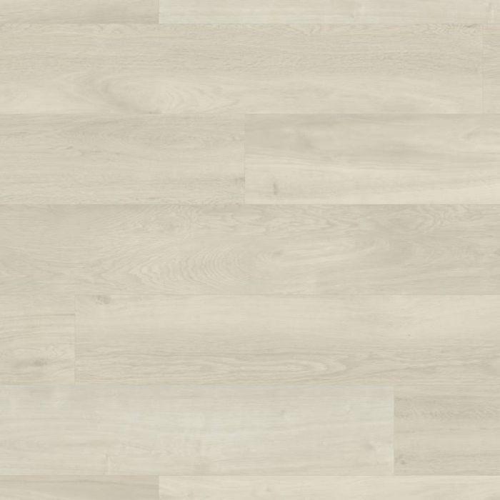 karndean van gogh 48 x 7 white washed oak vgw80t vinyl floor tiles