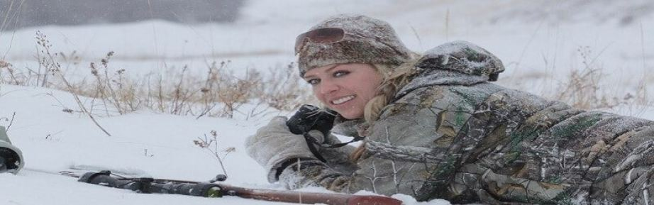 Best Hunting Bibs for Cold Weather