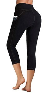 compression pants for cellulite