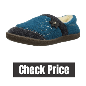 https://i1.wp.com/www.best4review.com/wp-content/uploads/2020/12/Acorn-Womens-Boiled-Wool-Edelweiss-Slipper-Moccasin.png?resize=300%2C300&ssl=1
