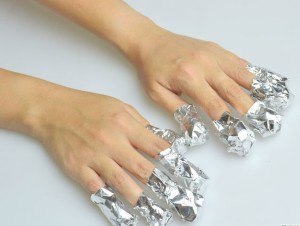 Acrylic Nail Supplies To Do Your Nails At Home