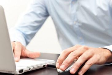 Aldermore seeks to shake up SME banking