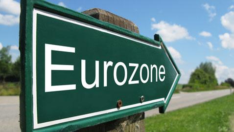 Eurozone crisis impacting on personal finances