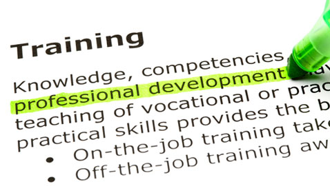 Tenet offers new CPD and SPS process