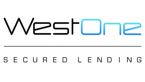 West One Loans appoints BDM