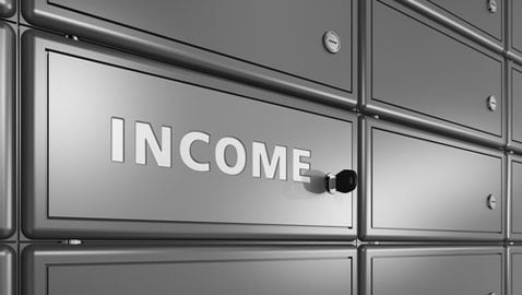 New income protection product from Columbus Direct