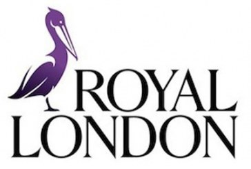 Royal London reveals income protection figures