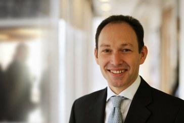 UTB balance sheet exceeds £1bn