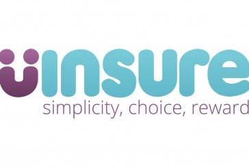 Uinsure added to MAB's general insurance panel