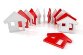 House purchase approvals down 21% year-on-year
