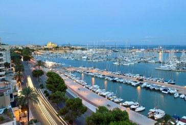 Balearics dominate Spanish hotspot list