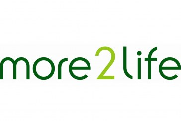 More 2 Life unveils Maximum Choice product