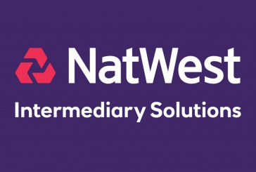 NatWest IS to pay 20bps broker retention fee