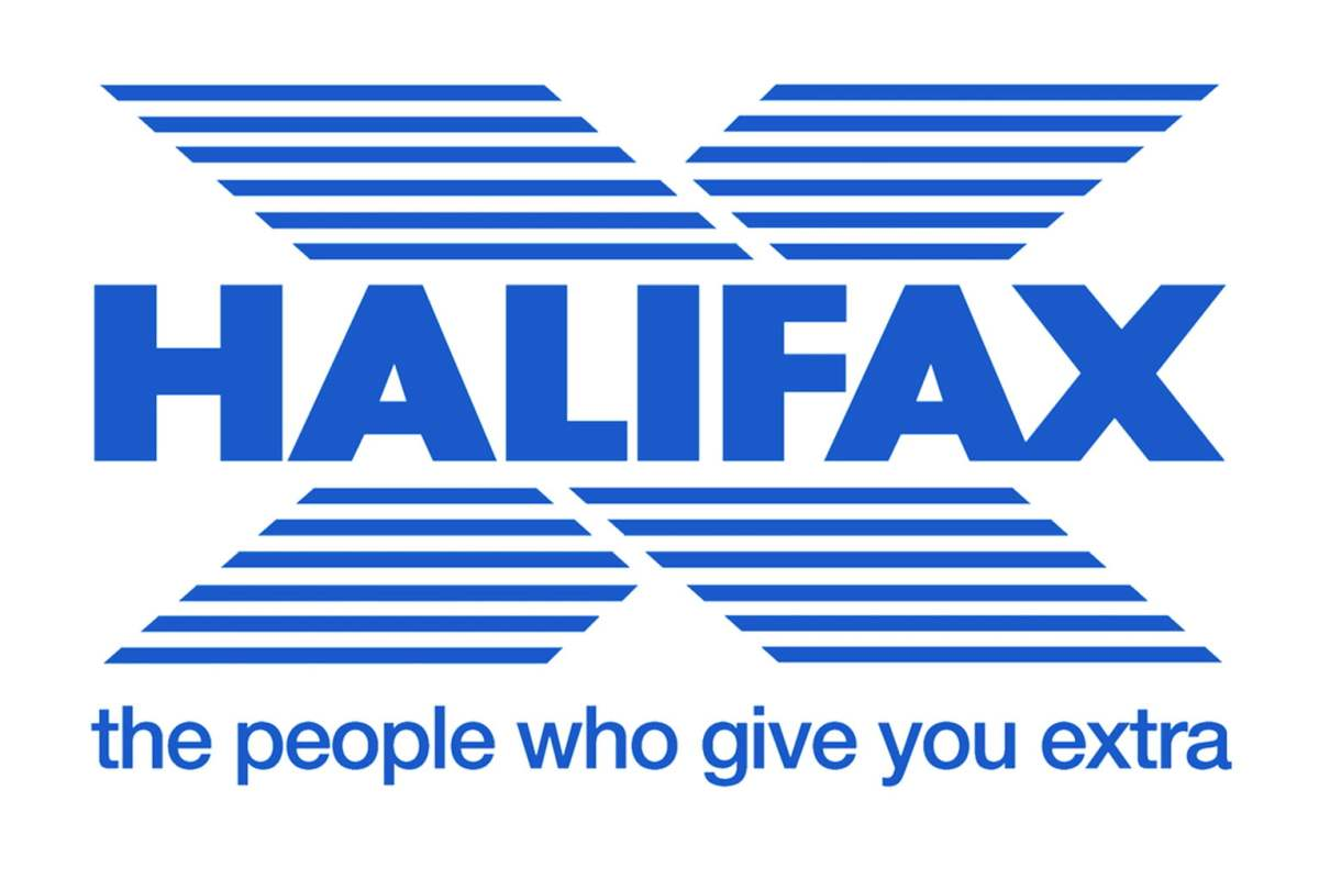 Halifax best fixed rate mortgage deals
