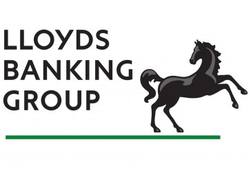 Lloyds Banking Group a 'top transgender inclusive employer'