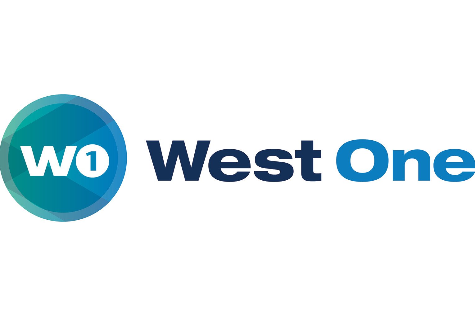 West One places first post-pilot second charge case