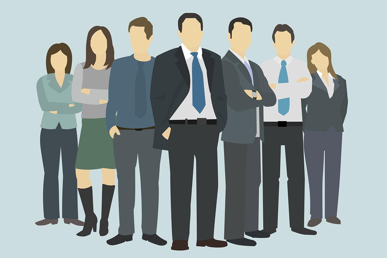 Don't ignore SME clients