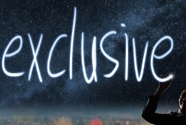 Five new intermediary exclusives from the Skipton