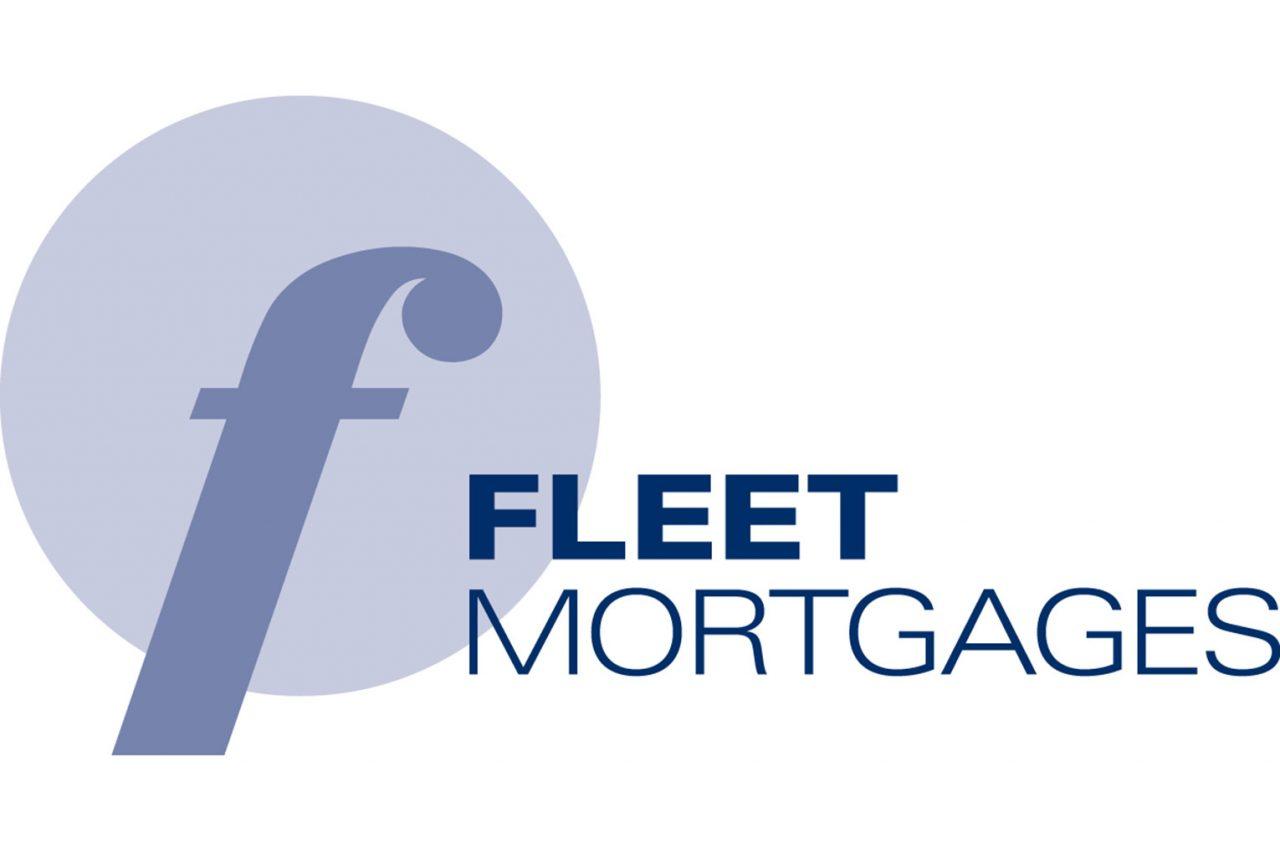 Fleet Mortgages cuts lifetime tracker rates