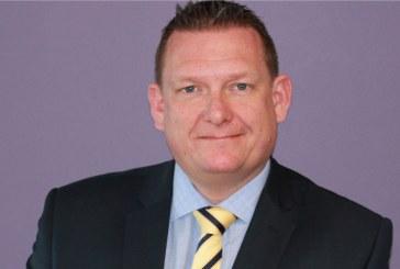 Phoebus Software agrees comprehensive servicing deal forCastle Trust