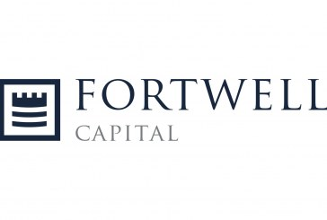 Colin Sanders leaves Fortwell Capital