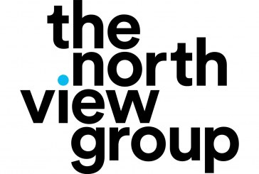 Street's Northview Group successor revealed