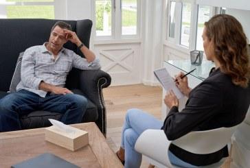 L&G improves mental health offering