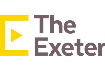 Seven new appointments at the Exeter