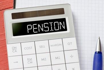 SimplyBiz Group boosts pension transfer panel