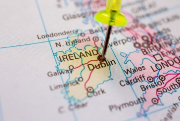 Mutual Vision partners with Mortgage Brain in Ireland