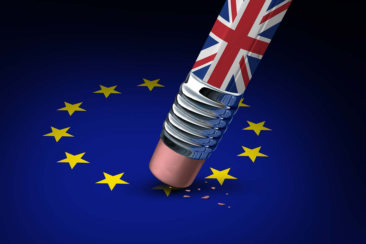 Firms want clearer FCA communications about Brexit