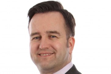Masthaven added to SimplyBiz Mortgages' panel